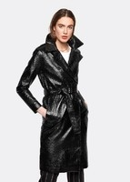 312387-black_mdfront3-cos