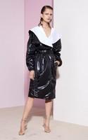womens-coats-jackets-kenzo-shiny-trench-black