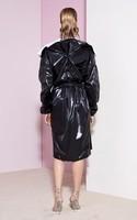 womens-coats-jackets-kenzo-shiny-trench-black_1