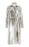 large_nellie-partow-silver-wesley-metallic-coat