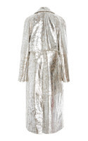 large_nellie-partow-silver-wesley-metallic-coat3