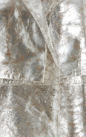 large_nellie-partow-silver-wesley-metallic-coat4
