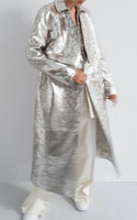 large_nellie-partow-silver-wesley-metallic-coat2