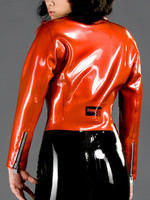 latex-perfecto-jacket-ac-140-back_15388