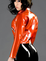 latex-perfecto-jacket-ac-140-side_20517