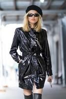 Elsa-Hosk_-Wearing-an-Elizabeth-Sulcer-X-Miss-Sixty-coat--09-662x993