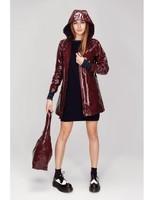 glossy-breton-raincoat