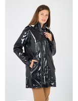 glossy-breton-raincoat-pilat