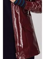 glossy-breton-raincoat2