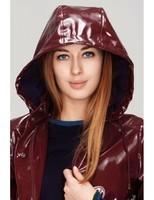 glossy-breton-raincoat3