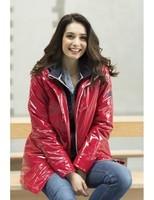 glossy-breton-raincoat-bonnac