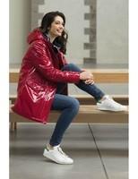glossy-breton-raincoat-bonnac2