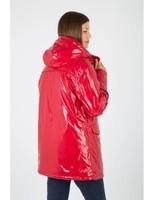 glossy-breton-raincoat-bonnac5