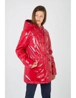 glossy-breton-raincoat-bonnac4