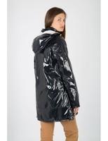 glossy-breton-raincoat-pilat2