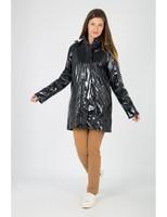 glossy-breton-raincoat-pilat5
