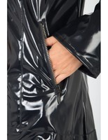 glossy-breton-raincoat-pilat4