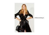 GlamourizingProductBox_Clothing_EN-5
