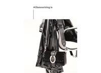 GlamourizingProductBox_Bags_EN-1