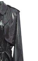 large_christopher-kane-metallic-vinyl-trench-coat5
