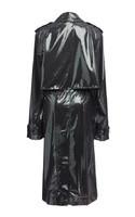 large_christopher-kane-metallic-vinyl-trench-coat4