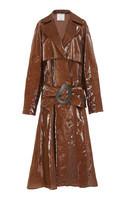 large_tibi-brown-glossy-vinyl-trench-coat