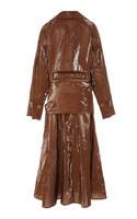large_tibi-brown-glossy-vinyl-trench-coat4