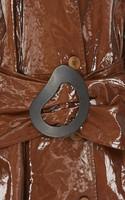 large_tibi-brown-glossy-vinyl-trench-coat5
