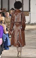 large_tibi-brown-glossy-vinyl-trench-coat3