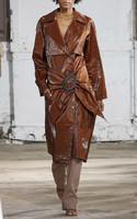 large_tibi-brown-glossy-vinyl-trench-coat2