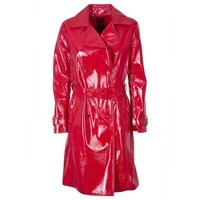 trench-coat-in-red-patent-leather1