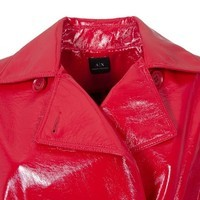 trench-coat-in-red-patent-leather2