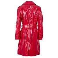 trench-coat-in-red-patent-leather4