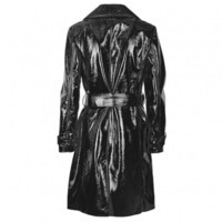 trench-coat-in-red-patent-leather8