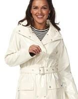 happy-rainy-days-olivia-lacquer-raincoat-off-white-w-lining-belt2