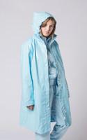 lacquer-coat-light-blue4