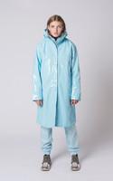 lacquer-coat-light-blue