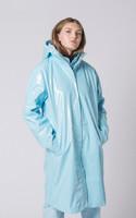 lacquer-coat-light-blue2