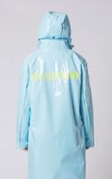 lacquer-coat-light-blue5