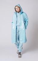 lacquer-coat-light-blue3