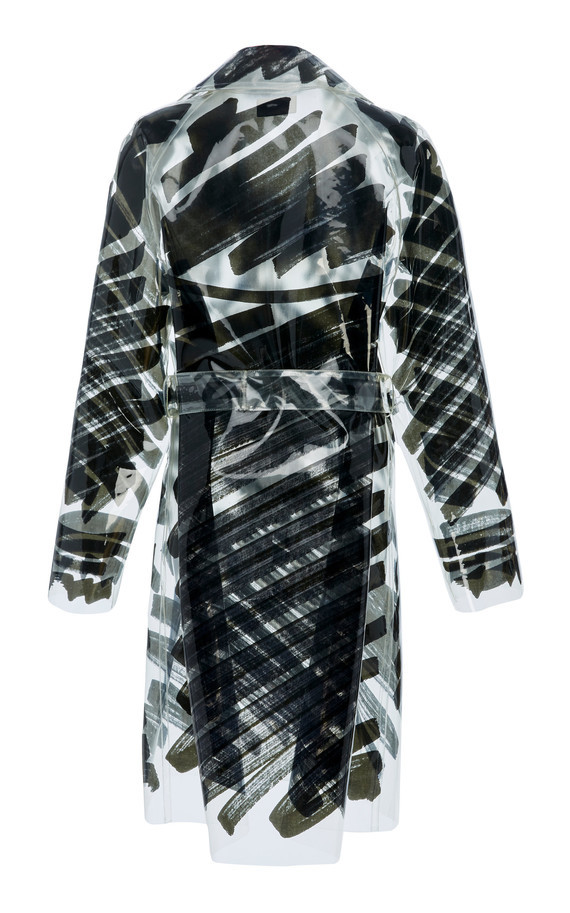 large_moschino-black-printed-pvc-trench-coat3