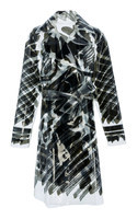 large_moschino-black-printed-pvc-trench-coat