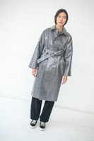 Coat-in-Grey---Silver-20g180815003811