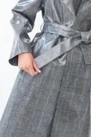 Coat-in-Grey---Silver-20180815003811
