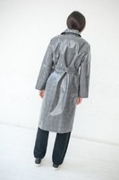 Coat-in-Grey---Silver-20180815003g812