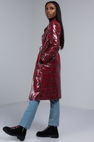 at-the-end-of-the-day-plaid-trench-jacket_red-plaid_2