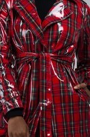at-the-end-of-the-day-plaid-trench-jacket_red-plaid_4