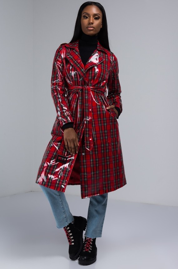 at-the-end-of-the-day-plaid-trench-jacket_red-plaid_1