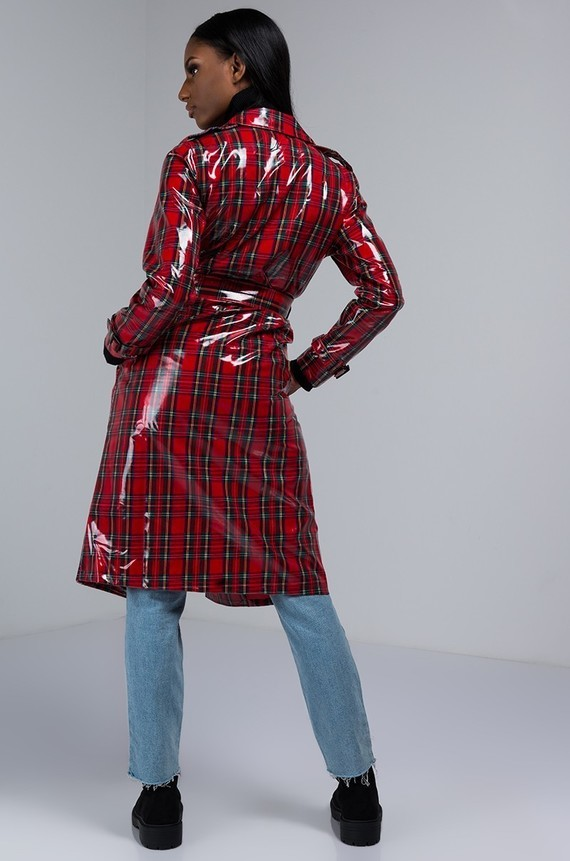 at-the-end-of-the-day-plaid-trench-jacket_red-plaid_3