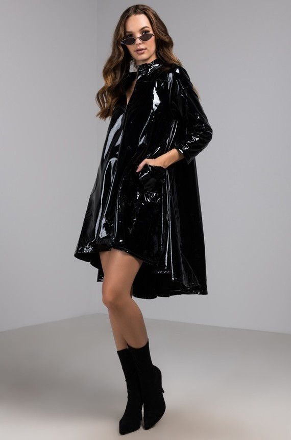 liquid-leather-rain-jacket_black_6